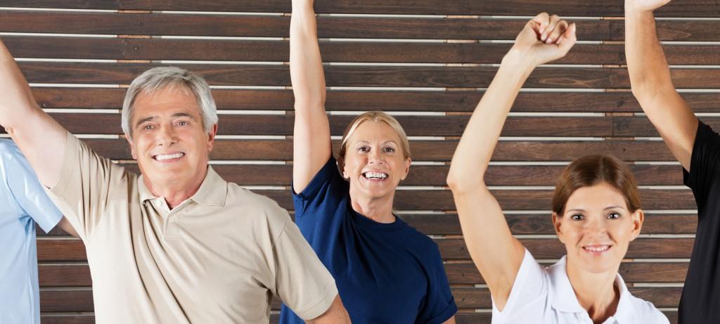 bigstock-Cheering-senior-citizens-at-wo-31829987